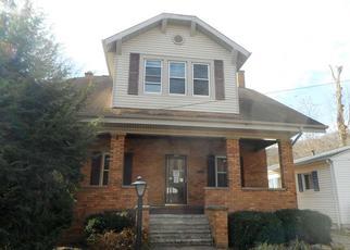 Casa en Remate en Huntington 25701 DONALD AVE - Identificador: 4234790893