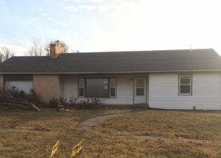 Casa en Remate en Medicine Lodge 67104 N MAIN ST - Identificador: 4234799196