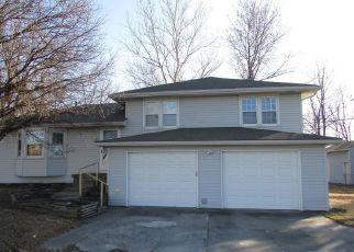 Casa en Remate en Gardner 66030 W SANTA FE ST - Identificador: 4234803133