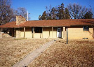 Casa en Remate en Anthony 67003 E WALNUT ST - Identificador: 4234807523