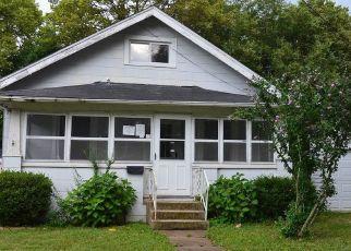 Casa en Remate en Burlington 52601 REMEY AVE - Identificador: 4234814530