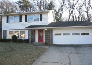 Casa en Remate en Gary 46403 HICKORY AVE - Identificador: 4234821992