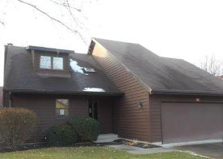 Casa en Remate en Muncie 47304 W RIGGIN RD - Identificador: 4234822414