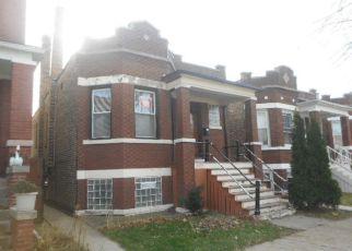 Casa en Remate en Cicero 60804 W 23RD PL - Identificador: 4234824611