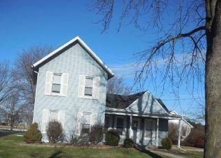 Casa en Remate en Odell 60460 W PRAIRIE ST - Identificador: 4234837301