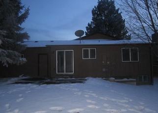 Casa en Remate en Pocatello 83201 SARATOGA ST - Identificador: 4234848249