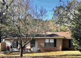 Casa en Remate en Hogansville 30230 E BEASLEY RD - Identificador: 4234854385