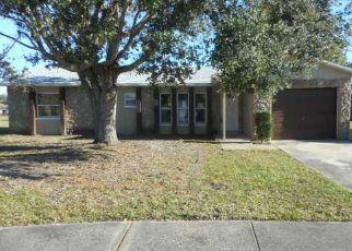 Casa en Remate en Kissimmee 34744 OUTER CT - Identificador: 4234875408