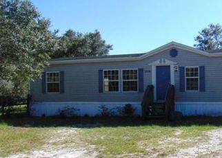 Casa en Remate en Silver Springs 34488 SE 21ST PL - Identificador: 4234895558
