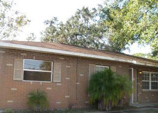 Casa en Remate en Polk City 33868 HONEY BEE LN - Identificador: 4234901696