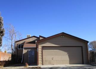 Casa en Remate en Clifton 81520 CARSON LAKE DR - Identificador: 4234915708