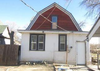 Casa en Remate en Lamar 81052 N 10TH ST - Identificador: 4234917451