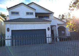 Casa en Remate en North Hills 91343 AQUEDUCT AVE - Identificador: 4234924465