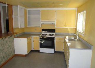 Casa en Remate en Lake Hughes 93532 LAKE HUGHES RD - Identificador: 4234925784
