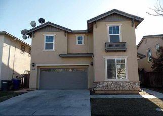Casa en Remate en Ceres 95307 FALLVIEW AVE - Identificador: 4234926206