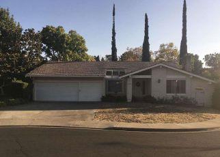 Casa en Remate en Walnut Creek 94596 BROMFIELD CT - Identificador: 4234934536