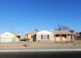 Casa en Remate en Barstow 92311 AVENUE A - Identificador: 4234936283