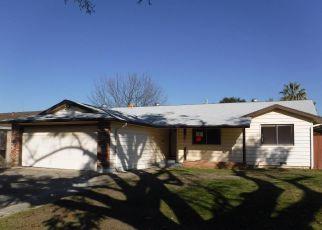 Casa en Remate en Rancho Cordova 95670 CORDOVA LN - Identificador: 4234945486