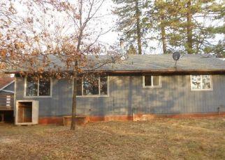 Casa en Remate en Shingletown 96088 TAHOE LN - Identificador: 4234948102