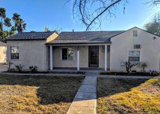 Casa en Remate en Van Nuys 91411 SYLVAN ST - Identificador: 4234949423