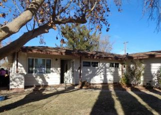 Casa en Remate en Victorville 92395 DEL NORTE DR - Identificador: 4234955564