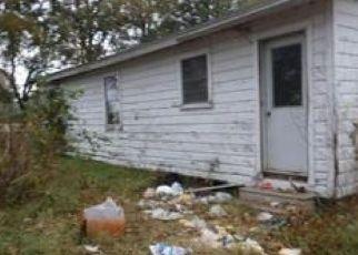 Casa en Remate en Newport 72112 JACKSON 33 W - Identificador: 4234964766