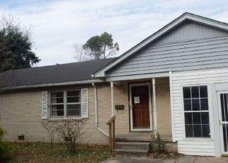 Casa en Remate en Blytheville 72315 MIMOSA LN - Identificador: 4234965189