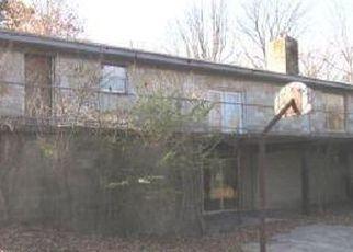 Casa en Remate en Batesville 72501 DRY RUN CIR - Identificador: 4234967831