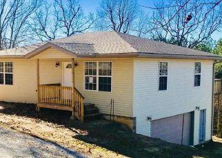 Casa en Remate en Winslow 72959 ARCHIE RD - Identificador: 4234969129
