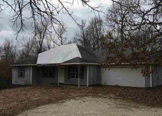 Casa en Remate en Bono 72416 COUNTY ROAD 379 - Identificador: 4234971774