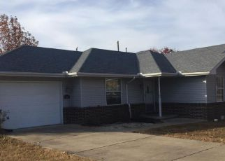 Casa en Remate en Gassville 72635 BLAND ST - Identificador: 4234974388