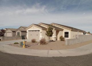 Casa en Remate en Kingman 86401 EMERSON AVE - Identificador: 4234993216