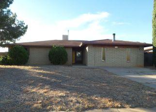 Casa en Remate en Sierra Vista 85635 OCOTILLO DR - Identificador: 4234999353