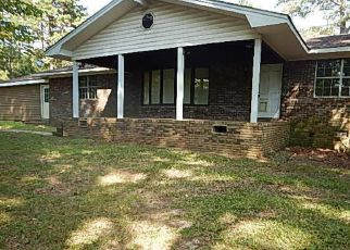 Casa en Remate en Jasper 35503 ACE MILLER DR - Identificador: 4235005490