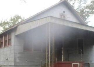 Casa en Remate en Elmore 36025 AL HIGHWAY 143 - Identificador: 4235007680