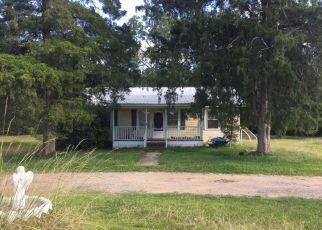 Casa en Remate en Thorsby 35171 TUSCALOOSA RD - Identificador: 4235011173