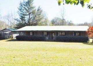 Casa en Remate en Ashville 35953 COUNTY ROAD 33 - Identificador: 4235014245