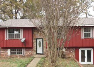 Casa en Remate en Adamsville 35005 TALL TREE LN - Identificador: 4235015114