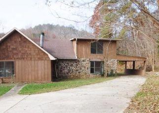 Casa en Remate en Gadsden 35901 SPRING AVE - Identificador: 4235016434