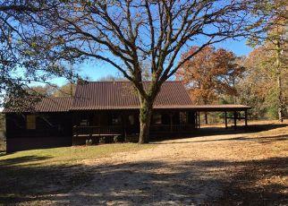 Casa en Remate en Troy 36081 COUNTY ROAD 5507 - Identificador: 4235019952