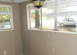 Casa en Remate en Birmingham 35215 5TH ST NE - Identificador: 4235023894