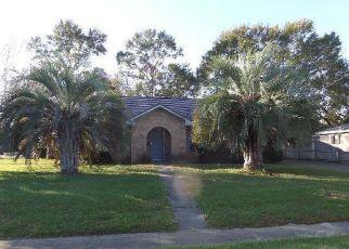 Casa en Remate en Foley 36535 W AMANDA AVE - Identificador: 4235025190