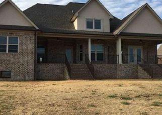 Casa en Remate en Toney 35773 DRURY LN - Identificador: 4235032647