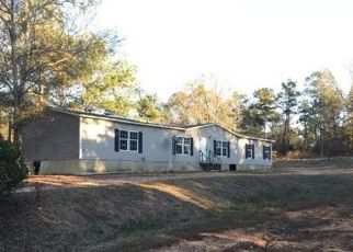 Casa en Remate en Verbena 36091 US HIGHWAY 31 - Identificador: 4235033971