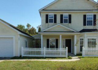 Casa en Remate en Summerville 29485 SAVANNAH RIVER DR - Identificador: 4235043143