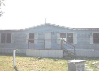 Casa en Remate en Dry Ridge 41035 STEVENS LN - Identificador: 4235048407