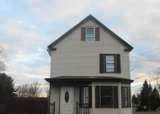 Casa en Remate en Dracut 01826 PLEASANT ST - Identificador: 4235066812