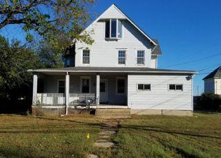Casa en Remate en Burlington 08016 BEVERLY RD - Identificador: 4235091331