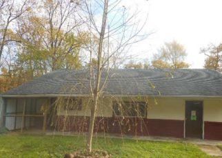 Casa en Remate en Temple 19560 WALNUT AVE - Identificador: 4235106215