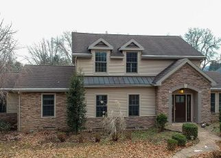Casa en Remate en Hershey 17033 LINDEN RD - Identificador: 4235115867